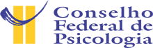 Logotipo do Conselho Federal de Psicologia