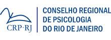 Logotipo CRP 05 - RJ