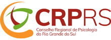 Transparência do CRP 07