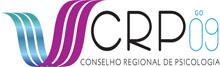 Transparência do CRP 09