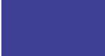 Transparência do CRP 16