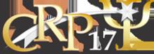 Transparência do CRP 17