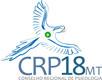 Transparência do CRP 18