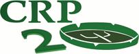 Transparência do CRP 20