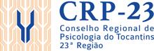 Transparência do CRP 23